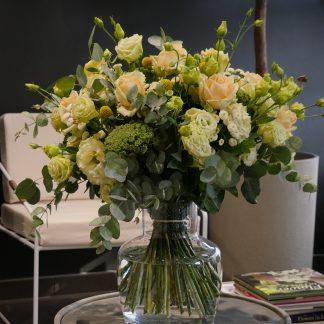 Bouquet cadeau